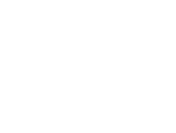Vantage Pointe Dental Logo